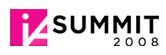 iasummit_logo.png