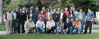 retiro-group.jpg