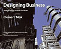 Designing Business