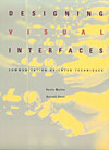 Desgining Visual Interfaces