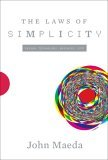book: law of simplicity