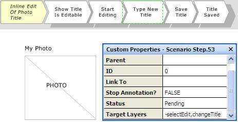 Storyboarding rich internet applications with visio boxes and arrows custom properties saigontimesfo