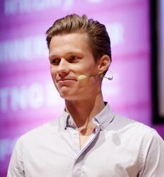 Anders Toxboe