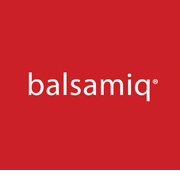 Balsamiq. Rapid, effective and fun wireframing software.